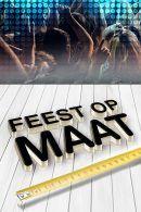 Feest-Op-Maat in Antwerpen