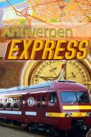 Antwerpen Express