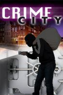 Crime City Tablet Game Shoot Out in Antwerpen