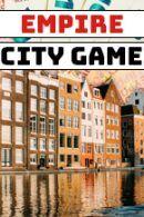 Empire City Winter Dinner Tablet Game in Antwerpen