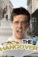 The Hangover Tablet Game in Antwerpen