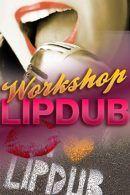 Workshop Lipdub in Antwerpen