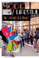 Lady Lifestyle Event in Antwerpen