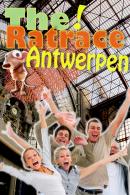 The Ratrace 88 in Antwerpen