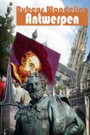 Rubens rondleiding en workshop van Antwerpen Excursies