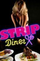 Strip Diner in Antwerpen