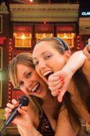 Karaoke Workshop in Antwerpen