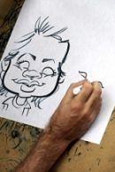 Workshop Karikatuur Tekenen in Antwerpen