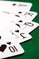 Pokerworkshop in Antwerpen