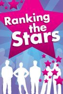 Ranking the Stars in Antwerpen