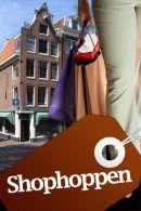 Shophoppen met een styliste in Antwerpen