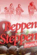Beppen & Steppen Brunch in Antwerpen