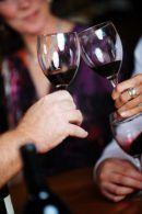 Varende Wijndegustatie in Antwerpen
