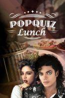 Popquiz Lunch in Antwerpen