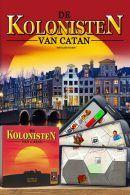 De Kolonisten van Antwerpen – Tablet City Game