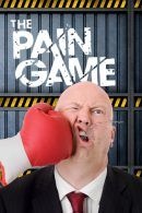 Pain Game in Antwerpen