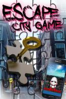 Escape City Tablet Game in Antwerpen