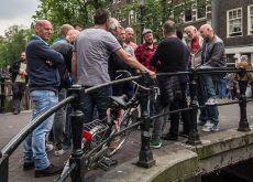 Rondleidingen Antwerpen